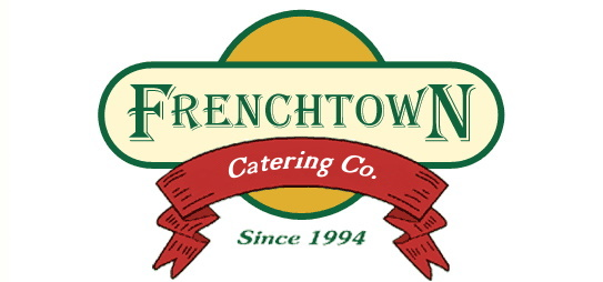 Frenchtown Footer Logo